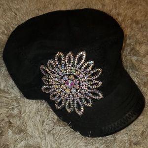 Olive & Pique Hat